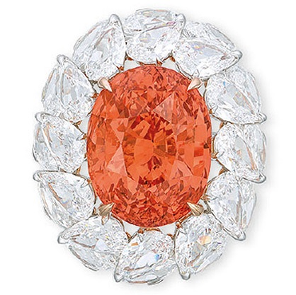 Padparadscha 28.04 Christies's 11_2017