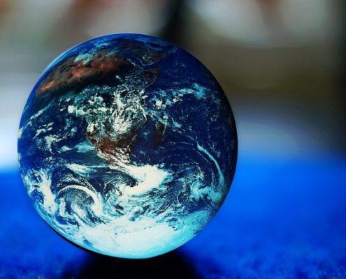 globalizzazione pro e contro
