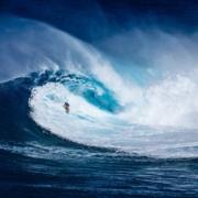 Inflazione: un'onda che può travolgerci o un'opportunità da cavalcare?